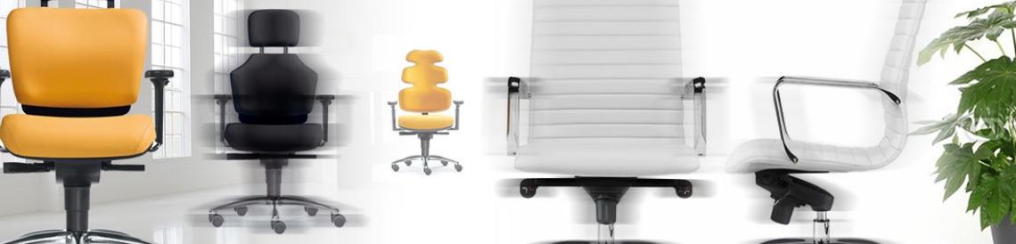 Bürostuhl-Ansbach - zu unseren Bürostühlen